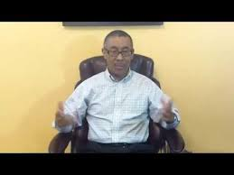 <b>Peter Harris</b> Real Estate   Official Site of <b>Commercial Real</b> Estate ...