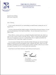 Boy Scout Letter Of Recommendation For Eagle Scout Check Out 30 Of The Coolest Eagle Scout Letters Ive Seen Bryan On