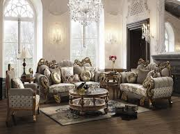 formal living room furniture layout. Full Size Of Traditional Living Room Furniture Stores Modern Formal Elegant Layout