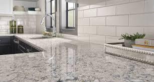 pros cons new quartz countertop quartz countertops pros and cons good countertop water dispenser