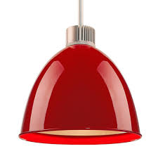 classic pendant lighting. Classic Pendant Lighting