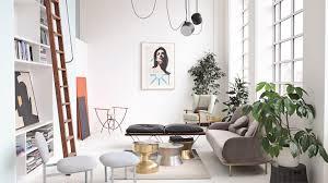 Golden Mean Interior Design The Spiritual Interior Designer