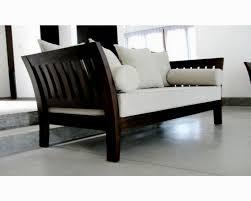 astonishing ideas modern furniture milford ct mesmerizing gallery image and wallpaper