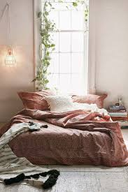 59 best Minimalist Bedrooms images on Pinterest | Bedroom, Basket ...