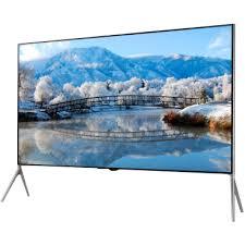 lg 98 inch tv price. lg 98-inch ultra hd 4k television 98ub980 lg 98 inch tv price