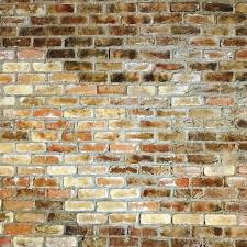 brick tiles er than retail