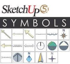 Small Picture 130 best SketchUp images on Pinterest Photoshop Google sketchup