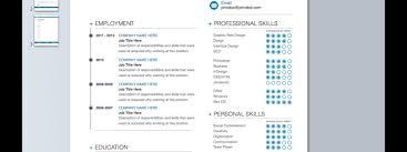 Iwork Resume Templates Creative Resume Templates Cool Resume Templates Free  Pages Resume Free