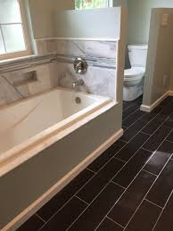 bathroom remodel contractor. Bathroom Remodeling St Louis Mo Bb Contracting And For 27 Luxury Photos Of Remodel Contractor
