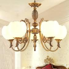 antique brass chandelier impressive antique chandeliers for antique brass chandelier with regard to glass shades