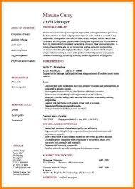 Auditor Job Description Resumes Resume Job Description For Night Audit All New Resume