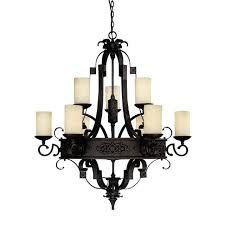 capital lighting chandelier capital lighting river crest 9 light chandelier in rustic iron ca capital lighting capital lighting chandelier