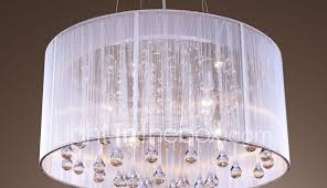 pendant lighting shades style bronze chandelier ideas large gold winning white drum lamp replacement design small clip