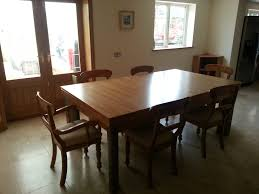 Combination Pool Table Dining Room Table Storing Seating From A Pool Table Dining Table Combo