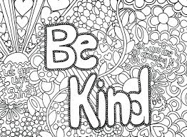 Patterns Coloring Sheets Adult Coloring Pages Patterns Photo 1