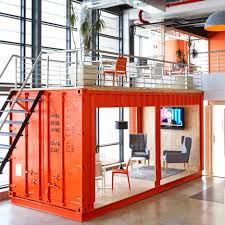 cargo container office. Shipping Container Office Cargo A
