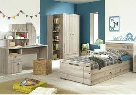 teen boy furniture. Boy Furniture Bedroom Teenage Chair Amazing Boys Within Teen Decor Bad Sets B