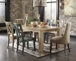 dining table chairs leather. kitchen set table and chairs leather dining