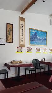 photo of china garden restaurant flagstaff az united states items on