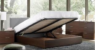 platform beds with storage. Amazing Queen Platform Bed With Storage And Headboard For Inside In Decor 3 Beds