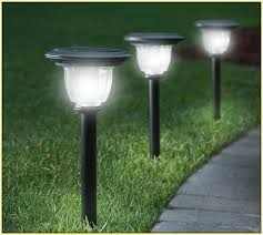 Small Picture Solar Garden Lights Pakistan Home Design Ideas