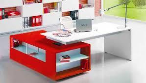 home office desks modern. Modern Executive Or Home Office Desk Design Home Office Desks Modern D
