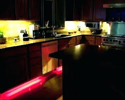 installing undercabinet lighting. Under Cabinet Lighting Installation Installed Ikea  Instructions . Installing Undercabinet