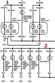 1987 honda accord headlight wiring diagram 1987 wiring diagram for 2003 honda accord the wiring diagram on 1987 honda accord headlight wiring diagram