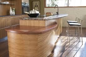 ... Large Size Of Kitchen Design:marvelous Tiny Kitchen Ideas Kitchen  Designs Photo Gallery Kitchen Design ...