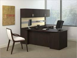 professional office desk. Three-H L Shape Desk Professional Office C