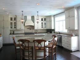 cottage style chandeliers beach cottage style lighting cottage style chandeliers s beach cottage style lighting