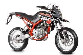 czech supermoto arrives in the new year mcn
