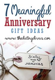 anniversary week gifts galore traditional 25th wedding anniversary gifts