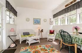 pine tree gardens colonial style kitchen living room bedroom second bedroom sun room