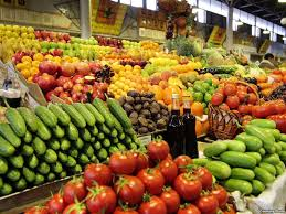 Armenia will try to take Turkey's place in Russian market for agricultural products | Vestnik Kavkaza