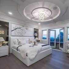 #luxurylifestyle #luxurycars #luxurytravel #millionaire  #millionairemindset #luxurylifestyle #luxurycars #
