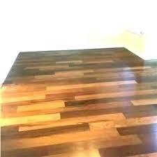 Semco Teak Sealer Color Chart Teak Wood Sealer Exterior Stain And Plumbus Info