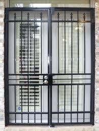 patio gate door gatehouse sliding patio door cylinder lock