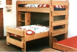 Pallet Bedroom Furniture Pine Wood Bedroom Furniture Bedroom Sets Pine Oak And Solid Wood