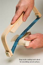easy woodworking plans. 20 must know woodworking tips easy plans