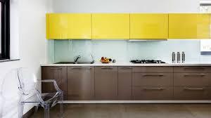 Kitchen Design Hd Photos Kitchen 39 Modular Kitchen Design 2019 Image Inspirations