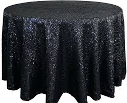 medium size of kitchen sink tap kitchener road cabinets ikea event tablecloths licious black sequinned tablecloth