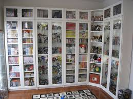 Living Room Display Cabinets Wall Display Cabinets With Glass Doors Cabinet Gallery