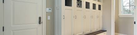 How to Keep Your Entry \u0026 Mudroom Organized
