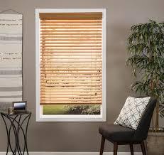 wood blinds room scene next 1