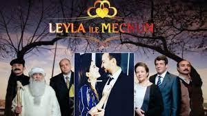 Leyla ile Mecnun dizisinin Mecnun'u Ali Atay ile Hazal Kaya nişanlandı