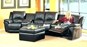 sectional sofas for small rooms full size of best sectional sofa small room for space sofas sectional sofas for small