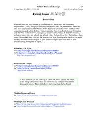 guerrilla writing basic essays ch formal essays by susan grigor guerrilla writing basic essays ch 11 formal essays