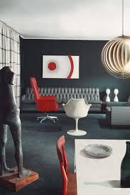 living room design furniture. Tulip Chair Living Room Design Furniture
