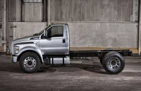 2018 ford 650. fine ford 2018 ford f650 side and ford 650